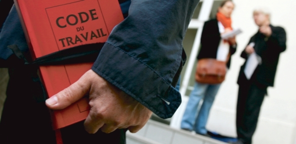 Trouver Les Coordonnees De L Inspection Du Travail Sud Travail